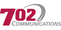 702 Communications
